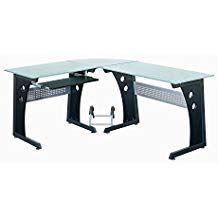 Luxury Zline L Desk