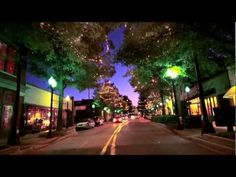 About VisitGreenvilleSC    Take a virtual stroll around and you'll quickly discover that Greenville isn't just a destination—it's a way of life. From Main Street to the mountains, the downtown falls to Lake Conestee, the Greenville area has something for everyone. Come find out what world-class southern hospitality is all about. Visit Greenville, South Carolina.