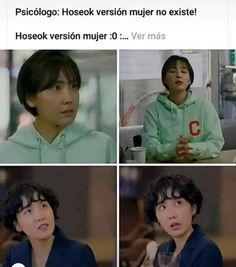 Hoseok, Bts Memes, Manga Anime, Army, Kpop, Bts Boys, Girls, Bts Backgrounds, Women