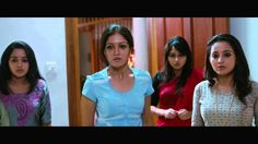 100 Degree Celsius - Malayalam Movie Official Trailer - 2015
