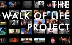 "The Walk of Life Project: ""Walk of Life"" by Dire Straits is the perfect  song to end any movie.  Created by Peter Salomone"