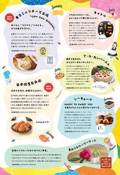 Magazine Layout Design, Book Design Layout, Menu Design, Presentation Design, Food Design, Design Design, Food Graphic Design, Creative Poster Design, Graphic Design Posters