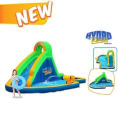 Get ready for some backyard fun!! http://www.amazon.com/gp/product/B00B9U8X5Y/ref=as_li_qf_sp_asin_il_tl?ie=UTF8camp=1789creative=9325creativeASIN=B00B9U8X5YlinkCode=as2tag=lovwititall-20linkId=AVJ5T5FC25MYQXTK
