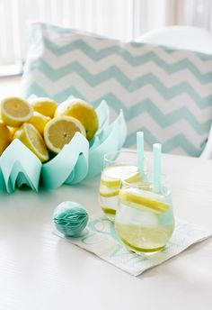 {a minty kind of love} http://www.beandliv.com/products/petals-bowl-turquoise #beandliv #fruitbowl #turquoise #homedecor