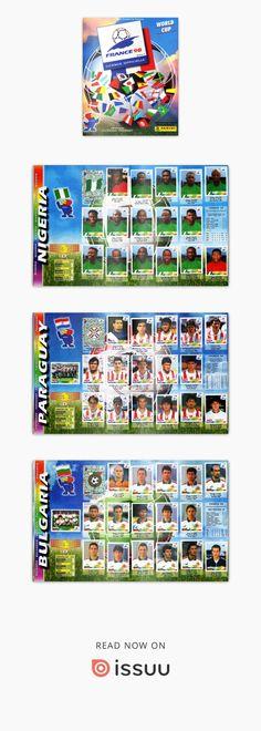 Verzamelkaarten: sport WC SOUTH AFRICA Panini 2010 Set Completo MINI STICKER Figurine-Stickers