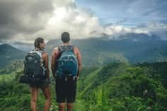 Having now spent almost 4 months living in Costa Rica and with Max having grown up here, we definitely have some Costa Rica travel tips to share.