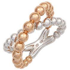 Charmed, Bracelets, Jewelry, Silver Jewellery, Ring, Red, Gifts, Jewlery, Jewerly