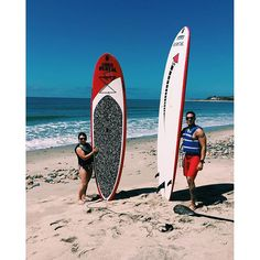 California National, State, Regional & Local Parks - CaliParks Local Parks, Park Photos, Park City, Regional, Surfboard, California, San, Beach, Instagram
