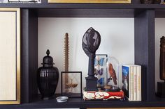 Andrea Pompilio – Fashion Designer at home and his studio in Milan « the selby