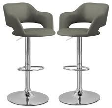Browse our selection for great deals on modern and contemporary bar stools and counter height stools. The Brick, Saving You More! Kerala, Acrylic Bar Stools, Bar Stool Makeover, Beach Lounge Chair, Innovation, Contemporary Bar Stools, Bar Stool Chairs, Chaise Bar, Chair Height