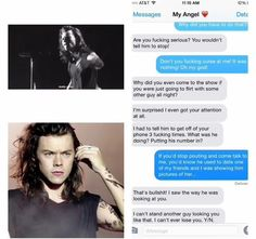 one direction imagine, imagine harry styles, and harry styles imagine Bild