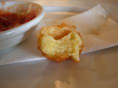 Crema Fritta fatta con il Bimby: LEGGI LA RICETTA ► http://www.ricette-bimby.com/2012/11/ricetta-crema-fritta-bimby.html