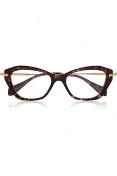 d7cf0e9e028a 16 New Miu Miu Cat Eye Sunglasses Ideas - miu miu accessories