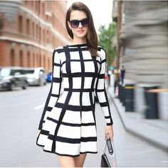 Cheap dress size 22, Buy Quality dress shirt size directly from China size 32 bridesmaid dresses Suppliers:    2015 Fashion Women Dress Sexy Lace Sweet Hollow Out Half Sleeve O Neck Slim Waist Elegant Party Mini Dress Plus Size