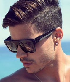 ... Best Hairstyles For Teenagers Boys 2017 Mens Haircuts Mens Haircuts Long Hairstyles For Men Teen Boys ...