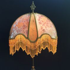 Extraordinary fabric lampshades & antique lamps.  Handmade Victorian lampshades are our specialty.  We also make custom Deco, Edwardian, Nouveau, and Asian style lampshades.  We have been designing for over 20 years, supplying shades for Hollywood sets and exquisite homes & hotels around the world.