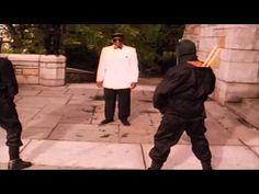 Kool Moe Dee - I Go To Work (HQ Video) - YouTube