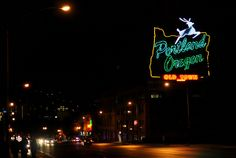 Portland Odds & Sods: Pine State Biscuits, Olympic Provisions, Le Pigeon, Nuvrei, Tasty n Alder Published by Gastronomer on January 6, 2014 ...