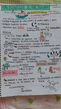 fenicios_e_persas