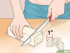 How to Make 'Melt and Pour' Soap. Melt and pour soap is the easiest method of making homemade soap. Because the soap base has already been made and prepared for you, you do not have to worry about working with lye, like you would with cold. Tea Tree Oil Soap, Soap Base, Home Made Soap, Soap Making, Homemade, Pictures, Make Soap, Soaps, Remedies