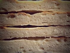 The World Is Flat: Delicious Flatbreads From Around The Globe - Amex Essentials The World Is Flat, Eating Alone, Bread, Baking, Food, Meal, Patisserie, Brot, Backen