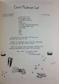The Moosewood Cookbook by Mollie Katzen 1977 Paperback 1st Ed by 10 Speed Press 0913668680 | eBay