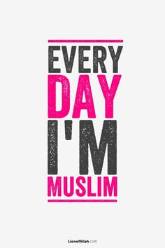 And who is better in speech than him who prayeth unto his Lord and doeth right, and saith: Lo! I am of those who are muslims  Surah Fussilat | Verse 33