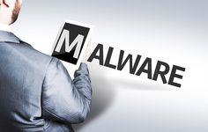 Five Malware Threats