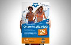 arena_01_colore è solidarietà_lampone_poster