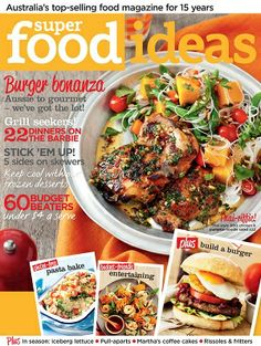 Recipes may 2014 magazines magsmoveme httpfoodnemsn super food ideas march 2014 magazines magsmoveme http forumfinder Image collections