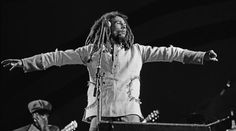 Sonic Cinema Preview: MARLEY preview at the BFI - Following this preview, Sonic Cinema will be presenting a special dub and reggae club night in the benugo lounge, featuring DJ Tayo and very special guest DJs.