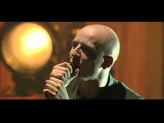 Madrugada - You Better Leave [Official Music Video] [2006]