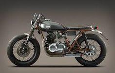 Resultado de imagen para custom motorcycles barcelona