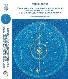 Si è cercato rudolf steiner - Associazione per la Pedagogia Steineriana - Scuola M. Garagnani