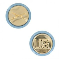 The blue discs... Army Service Ribbon, Us Army Infantry, United States Army, Battle, Cord, Military, America, Queen, Blue