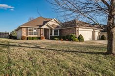 46 best springfield area real estate images real estates buying rh pinterest com