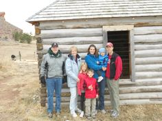 How to Keep Kids Warm for Fall Camping Trips