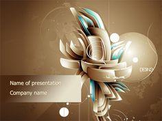 http://www.pptstar.com/powerpoint/template/art-of-design/Art of Design Presentation Template