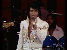 Elvis Presley - The incredible voice of King  (Music - Música)