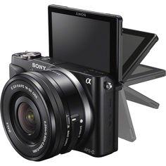 Sony nex 3nlb