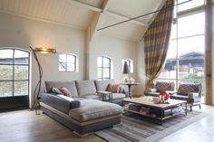 29 beste afbeeldingen van interieur modern rustic furniture en