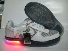 ab1edcea0869 Light up shoes...for adults Glow Shoes
