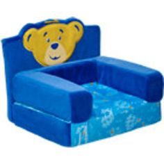 build a bear bed - Google Search