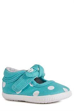Next Pretty Pram Shoes (0mths-2yrs)