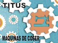 Maquinas Titus