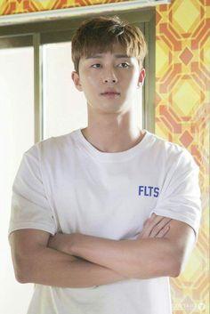 Park Hae Jin, Park Seo Joon, Jung Hyun, Kim Jung, Korean Celebrities, Korean Actors, Korean Dramas, Celebs, Song Joong