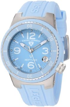 21 best Watches images on Pinterest  5e1ce13136e