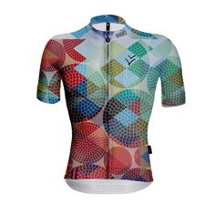 For More Cycling Gear Click Here http://moneybuds.com/Cycling/