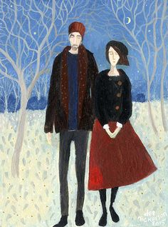 NOTHING TO WEAR 7th - 31st October 2015 A one woman show by Dee Nickerson at ETHIKA, Norwich NOTHING TO WEAR 7th - 31st October 2015 ETHIKA 12 Pottergate Norwich NR2 1DS Tel: +44 (0)1603 624891 Ema...