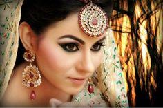 Wedding Planner,Wedding,Bridal,Jewellery